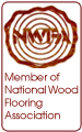 Member of National Wood